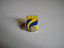 a1 KAZINCBARCIKA FC club spilla football futball pins csapok ungheria hungary