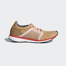 NEW Adizero Adios Shoes Brown AC8343 SIZE 6