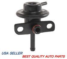 Fuel Injection Pressure Regulator BECK/ARNLEY fits 95-04 Toyota Tacoma 2.7L-L4