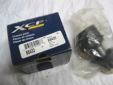XCP K8433 Suspension Ball Joint, Front Lower