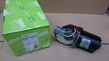 New Genuine Valeo FRONT Wiper Motor 579127 MT127 RENAULT CLIO I 7701034656