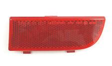 Mercedes-Benz Vito W639 Viano Katzenauge Reflektor Rücklicht rechts A6398260140