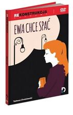 Tadeusz Chmielewski - Ewa chce spac (DVD, English, Polish subtitles) 0/All