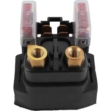 Motorcycle Starter Motors & Relays for Yamaha TTR125 for