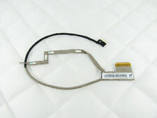 SAMSUNG X120 LCD CAMERA CABLE WIRE ONLY BA39-00915A