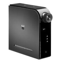 NAD D 3020 V2 Digitalverstärker, Phono, Stereoverstärker, Bluetooth, D/A Wandler