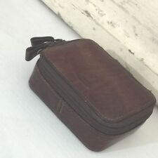 Women Box Vintage Bags, Handbags & Cases