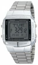 Casio Watch Collection DB-360N-1AEF
