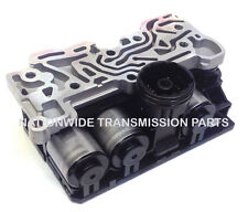 """5R55W 5R55S """"UPDATED"""" FORD EXPLORER SOLENOID  PACK 03-ON"""