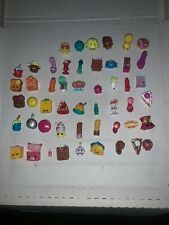 51 Shopkins Lot from Seasons 2 And 3 And Other Seasons