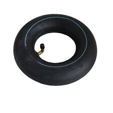 Schlauch für Reifen 265x103 4.10/3.50-4  4.00-4 AV90/90° Sackkarrenräder
