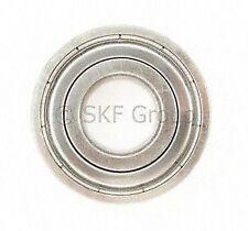 SKF 6203ZJ Front Alternator Bearing