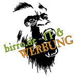 birro_it-und-werbung