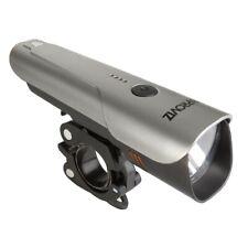 Proviz LED360 Sirius Front Bike Light