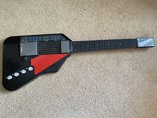 Vintage Suzuki UniSynth XG-1 Guitar Synth 80's Japan