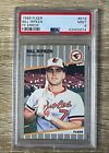 Baltimore Orioles Collecting and Fan Guide 107