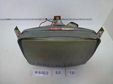 "Nanao mg-1250 cnp 31 PS, mg1250cnp31ps, 12"" monitor nec c12m40pul-arf"