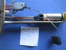MAZDA mx-5 na pompa benzina pompa benzina 1.8 donatori
