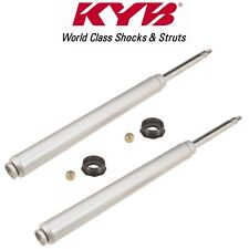 Pair Set of 2 Rear Suspension Strut Cartridge KYB 361001 For Nissan 240Z 260Z