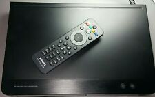 Philips  Blu-Ray Player and Remote - BDP2985/F7