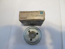 Horn Button Retainer Chev. Car 1953-54,Truck 1955-59