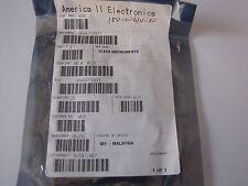 25pcs Texas Instruments Opa847Idbvt Ic, Op-Amp, 3.9Ghz, 950V/ Us