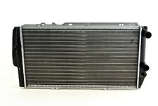 Wasserkühler Kühler AUDI 100 1.9 2.0 2.1 2.2 2.3