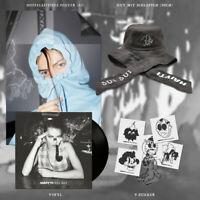 Haiyti - SUI SUI Survival Kit (Vinyl Box - 2020 - EU - Original)