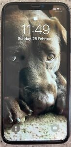 Apple iPhone 11 Pro - 256GB - MidnightGreen (Unlocked) A2215 (CDMA + GSM)