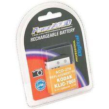 KLIC-7003 1926450 Battery for Kodak EasyShare M380 M381 M420 M420K M420PU MD81