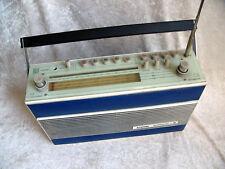 RFT Stern Automatic N - Transistorradio - VEB Kombinat Stern Radio Berlin DDR