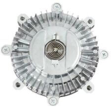 HOLDEN VL COMMODORE VISCOUS FAN CLUTCH RB30 RB30 TURBO CALAIS BERLINA EXECUTIVE