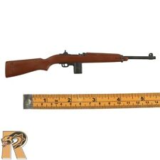 WWII Radioman - M1 Carbine - 1/6 Scale - SOW Action Figures