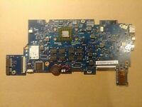 AS-IS Genuine Samsung NP915S3G-K02CA Series Motherboard AMD BA92-13378A,