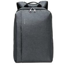 17Inch Anti Theft Laptop Backpack Padded PC Pocket Work Business Travel School