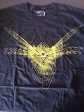 Ant Man & The Wasp T Shirt The Wasp Loot Crate Size M