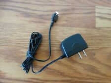 DVE Switching Adapter- Model DSA-5W-05 FUS 050065 Output 5V-0.5A