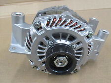 BRAND NEW ALTERNATOR 11172 / A003TJ0891 FITS VEHICLES ON CHART *NO CORE*