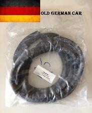 Mercedes Benz W114 W115 Rear Trunk Seal Gaskets 200 220 230 220D 200D 280