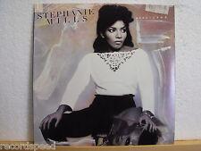 ★★ LP - STEPHANIE MILLS - Merciless - Casablanca 422 811 US Press - Record NM