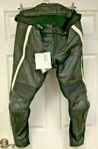 BMW Motorrad Sport Trousers Size EU 54  UK 38 US 44R #72607712645