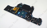 JH03G OEM DELL Precision 15 7510 Motherboard Intel Xeon E3-1535M v5 CPU LA-C541P