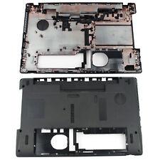 Bottom Base Case Cover For Acer Aspire 5736 5736G 5736Z 5252 5253 60.R4F02.002