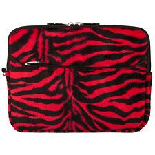 Neoprene Carrying Sleeve Case Bag for iPad Mini 4 /Samsung Galaxy Tab S2 / A E 8