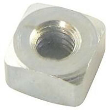 Kingman Spyder Bottom Line Nut - NEW