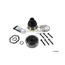 MEYLE Drive Shaft Articulación CV Nuevo Kit 1004980018
