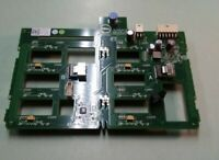 DELL 0M05TM Backplane For Dell Poweredge