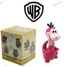 Funko Mystery Mini Looney Tunes Warner Brothers The Flintstones Dino 1/36 - New