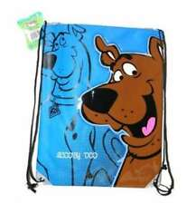 Scooby Doo Sling Bag Backpack Large, New