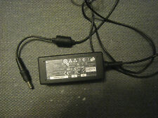 GENUINE DELTA ELECTRONICS ADP-40MH AD AC/DC POWER SUPPLY ADAPTER 20V 2A